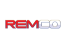 Remco Industries logo