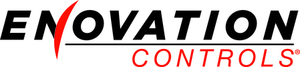 Enovation Controls logo